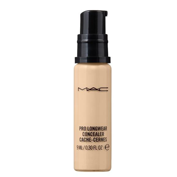 MAC Cosmetics Other - NEW/NWOB MAC Cosmetics NC35 Pro Longwear Concealer